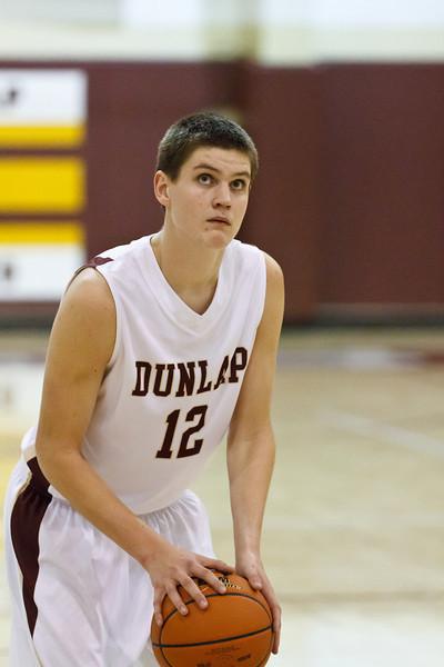 20111216_dunlap_vs_canton_varsity_basketball_043