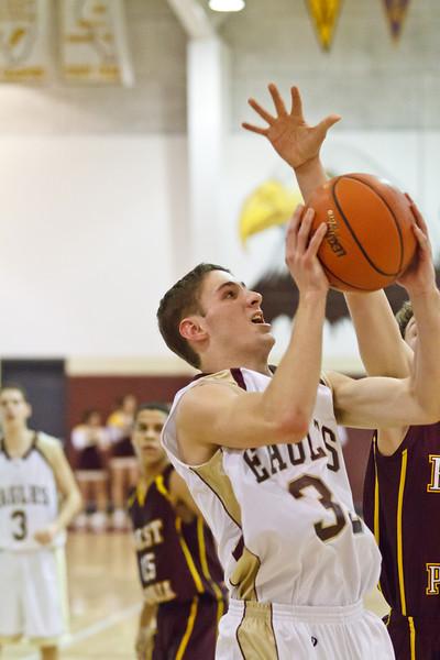 20120217_dunlap_vs_east_peoria_sophomore_basketball_008
