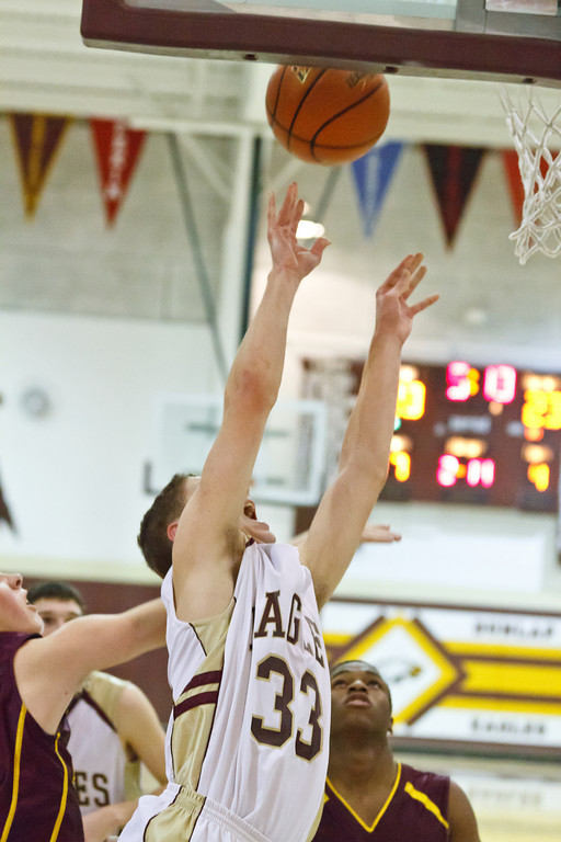 20120217_dunlap_vs_east_peoria_sophomore_basketball_017