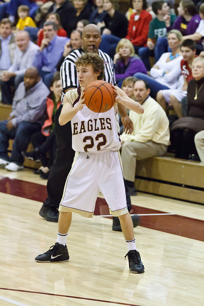 20120217_dunlap_vs_east_peoria_sophomore_basketball_005