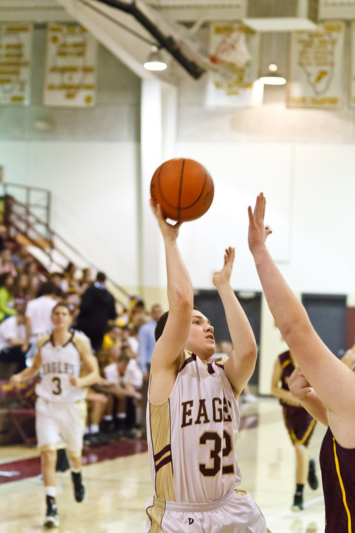 20120217_dunlap_vs_east_peoria_sophomore_basketball_007