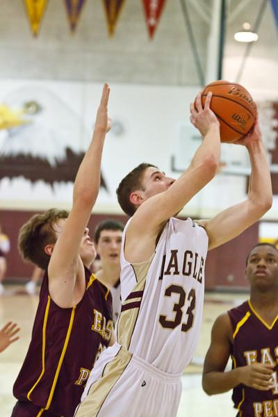 20120217_dunlap_vs_east_peoria_sophomore_basketball_016