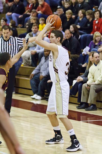 20120217_dunlap_vs_east_peoria_sophomore_basketball_009
