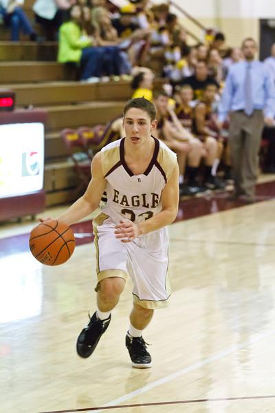 20120217_dunlap_vs_east_peoria_sophomore_basketball_015