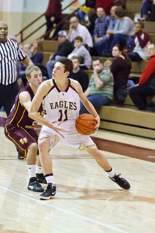 20120217_dunlap_vs_east_peoria_sophomore_basketball_006