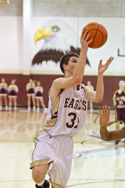 20120217_dunlap_vs_east_peoria_sophomore_basketball_018