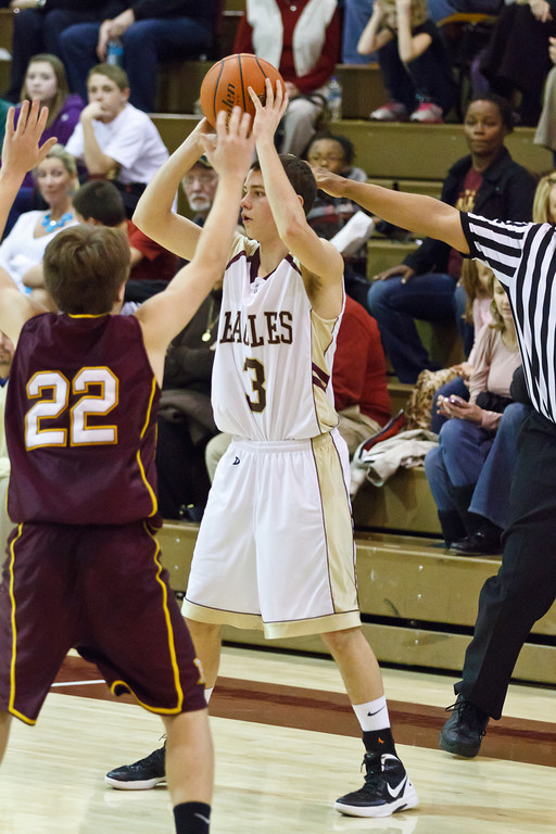 20120217_dunlap_vs_east_peoria_sophomore_basketball_002