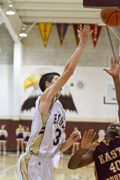 20120217_dunlap_vs_east_peoria_sophomore_basketball_019