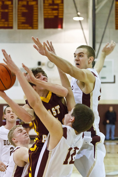 20120217_dunlap_vs_east_peoria_basketball_048