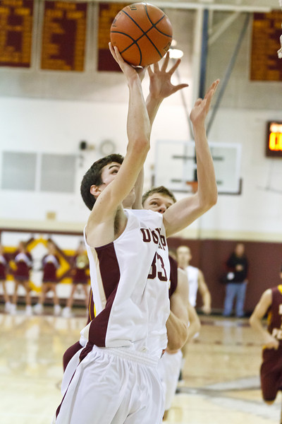 20120217_dunlap_vs_east_peoria_basketball_010
