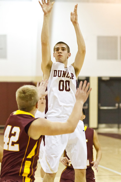 20120217_dunlap_vs_east_peoria_basketball_026