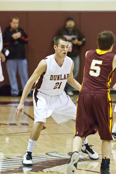20120217_dunlap_vs_east_peoria_basketball_008