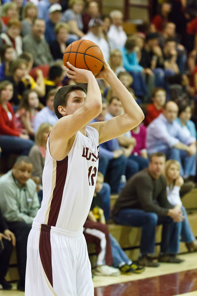 20120217_dunlap_vs_east_peoria_basketball_033
