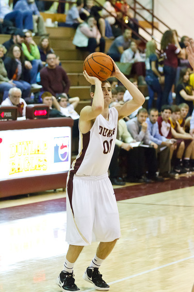 20120217_dunlap_vs_east_peoria_basketball_083