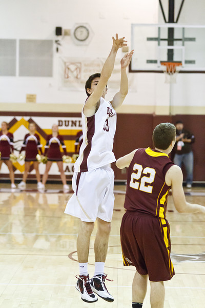 20120217_dunlap_vs_east_peoria_basketball_015