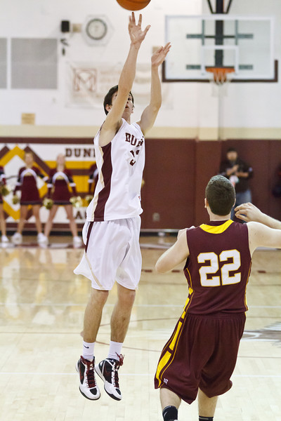20120217_dunlap_vs_east_peoria_basketball_014
