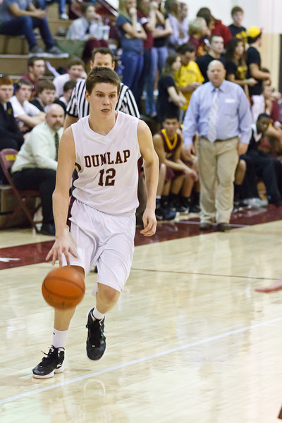 20120217_dunlap_vs_east_peoria_basketball_087