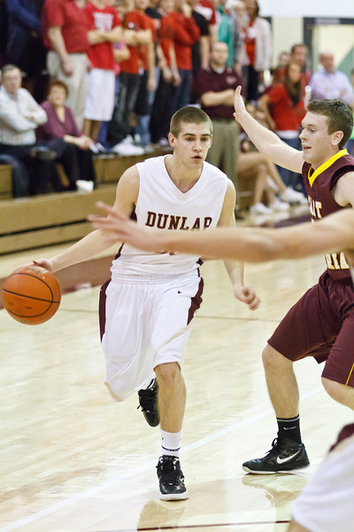 20120217_dunlap_vs_east_peoria_basketball_021