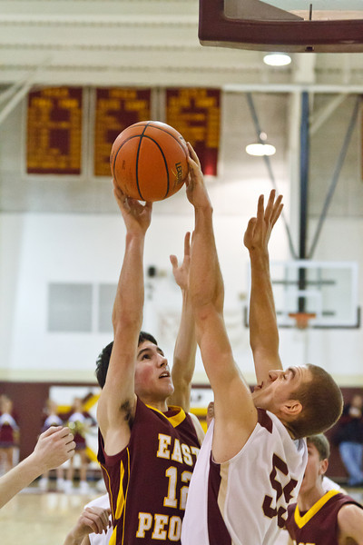 20120217_dunlap_vs_east_peoria_basketball_065