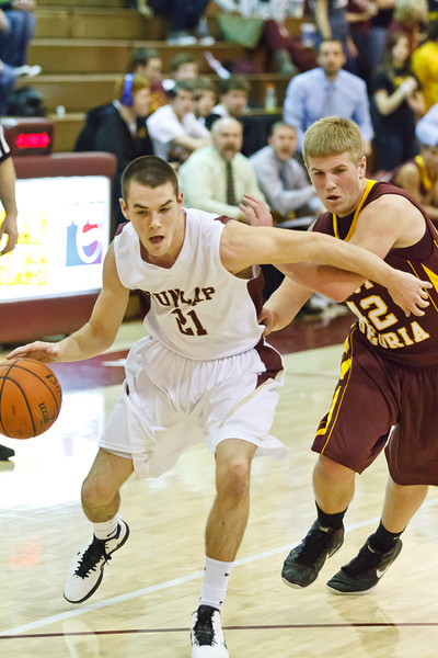 20120217_dunlap_vs_east_peoria_basketball_093