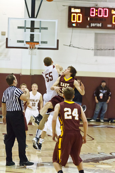 20120217_dunlap_vs_east_peoria_basketball_007