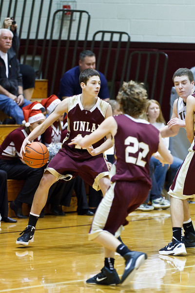 20111217_dunlap_vs_ivc_sophomore_basketball_027