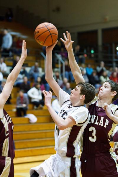 20111217_dunlap_vs_ivc_sophomore_basketball_023
