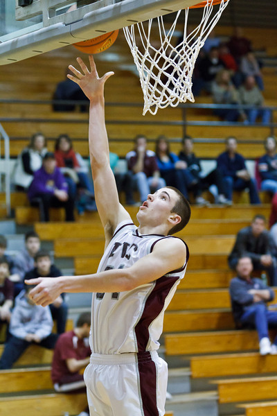 20111217_dunlap_vs_ivc_sophomore_basketball_015