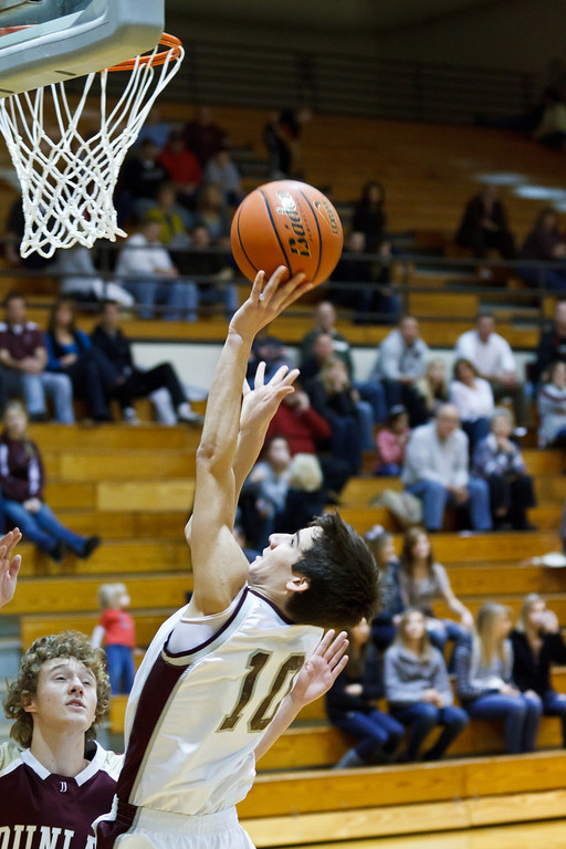 20111217_dunlap_vs_ivc_sophomore_basketball_033