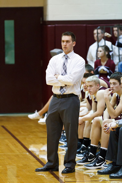 20111217_dunlap_vs_ivc_sophomore_basketball_035