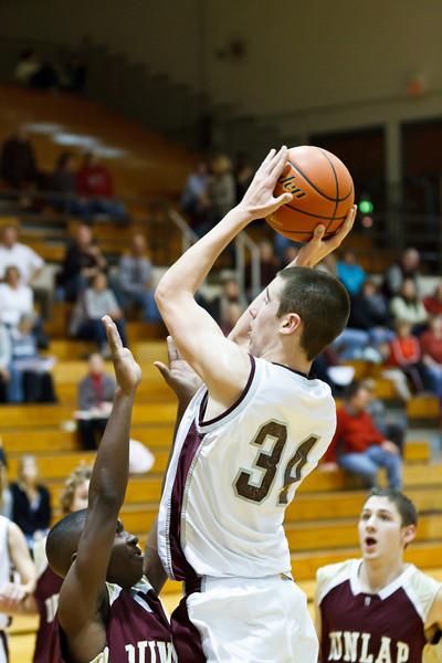 20111217_dunlap_vs_ivc_sophomore_basketball_014