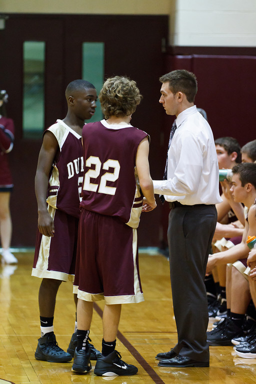 20111217_dunlap_vs_ivc_sophomore_basketball_012