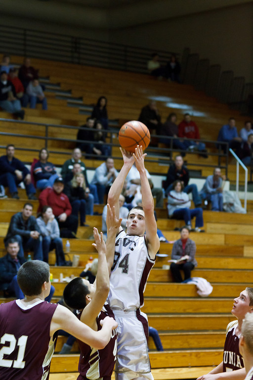 20111217_dunlap_vs_ivc_sophomore_basketball_010