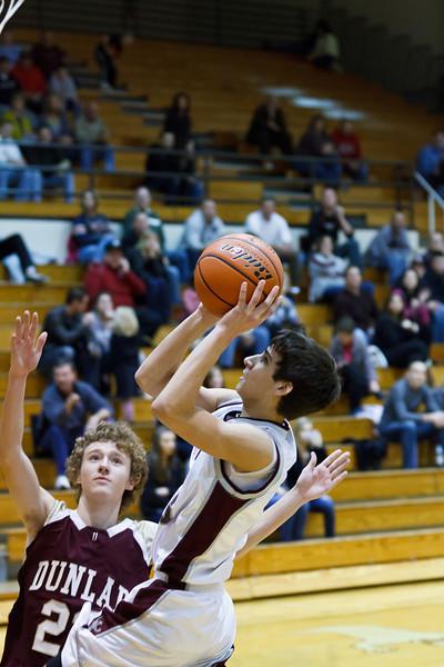 20111217_dunlap_vs_ivc_sophomore_basketball_032