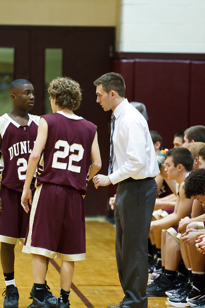 20111217_dunlap_vs_ivc_sophomore_basketball_013