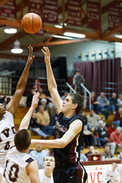 20111217_dunlap_vs_ivc_varsity_basketball_042