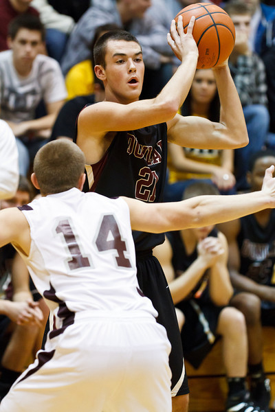 20111217_dunlap_vs_ivc_varsity_basketball_040