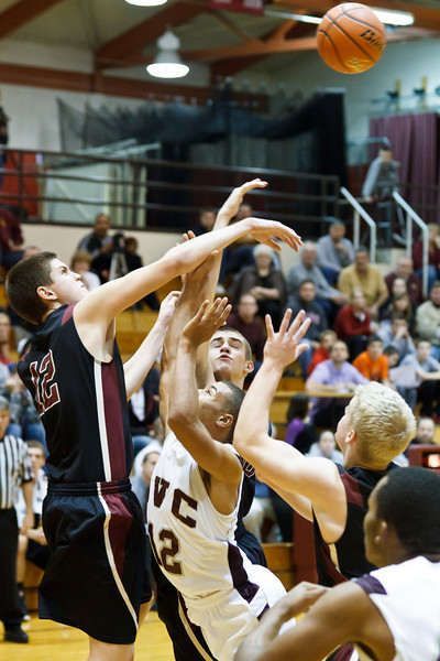 20111217_dunlap_vs_ivc_varsity_basketball_023