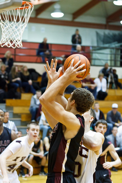 20111217_dunlap_vs_ivc_varsity_basketball_027