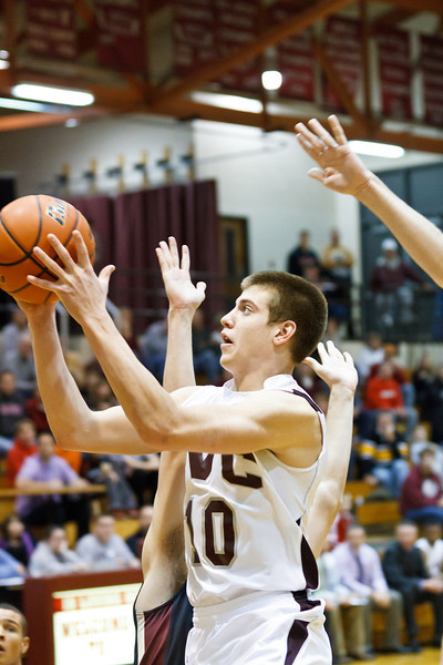 20111217_dunlap_vs_ivc_varsity_basketball_005