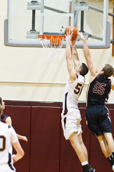 20111217_dunlap_vs_ivc_varsity_basketball_029