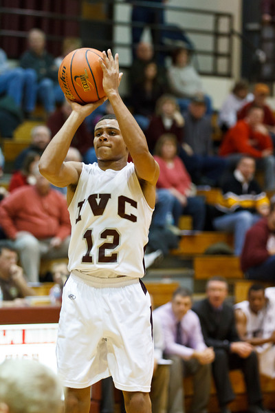 20111217_dunlap_vs_ivc_varsity_basketball_026