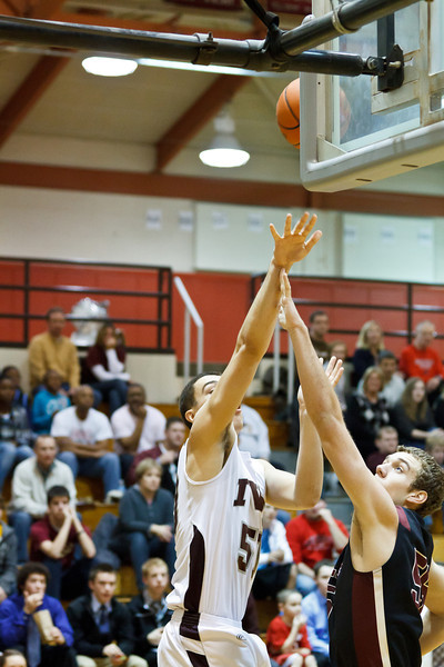 20111217_dunlap_vs_ivc_varsity_basketball_007