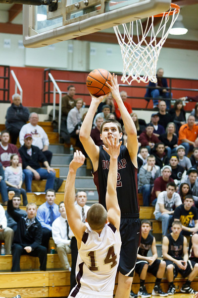 20111217_dunlap_vs_ivc_varsity_basketball_047