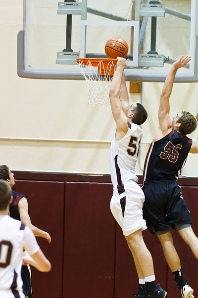20111217_dunlap_vs_ivc_varsity_basketball_030