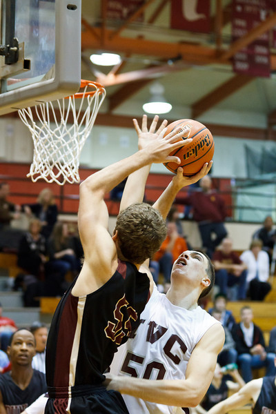 20111217_dunlap_vs_ivc_varsity_basketball_028
