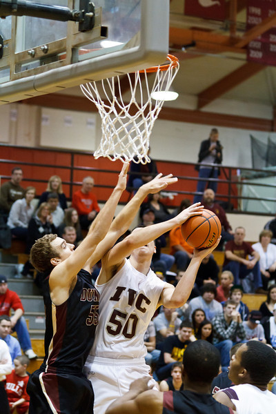 20111217_dunlap_vs_ivc_varsity_basketball_016