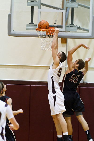 20111217_dunlap_vs_ivc_varsity_basketball_031