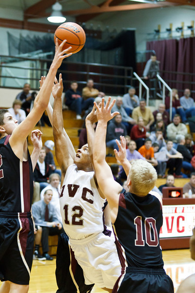 20111217_dunlap_vs_ivc_varsity_basketball_022