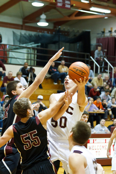 20111217_dunlap_vs_ivc_varsity_basketball_013